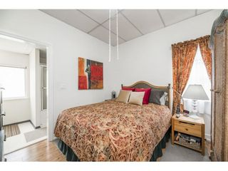 Photo 30: 507 SEVENTH Avenue in New Westminster: GlenBrooke North Duplex for sale : MLS®# R2582667