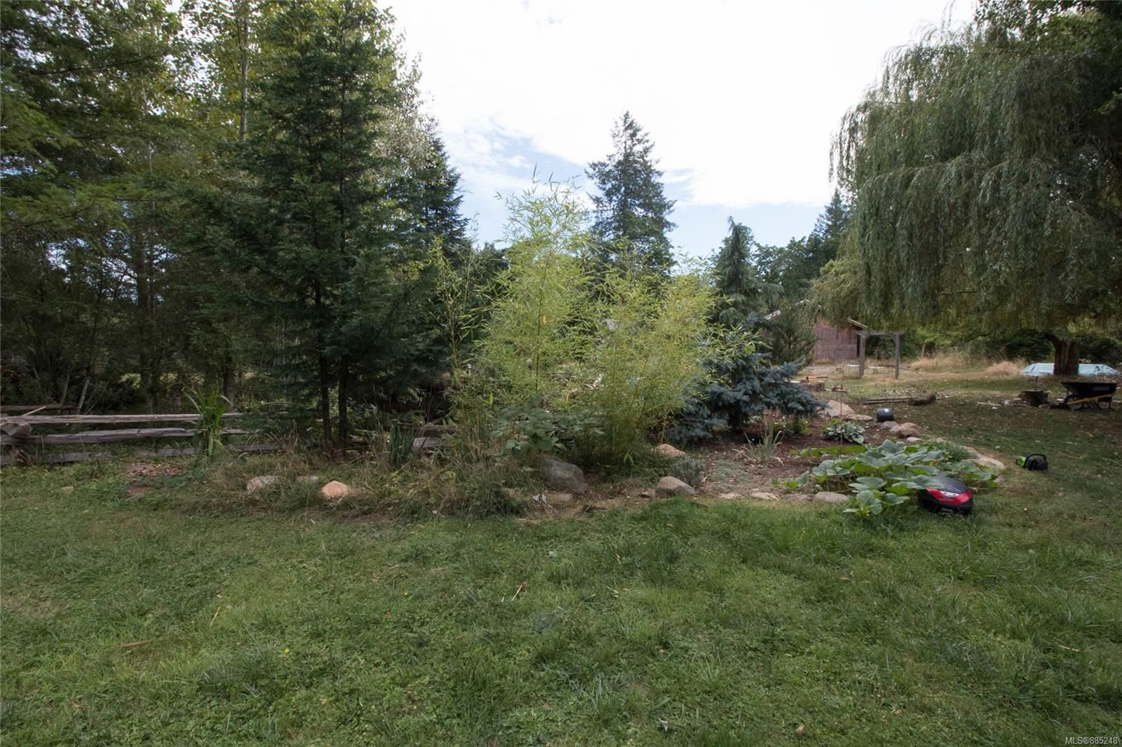 Photo 10: Photos: 5866 Nelson Rd in : CV Courtenay North House for sale (Comox Valley)  : MLS®# 885248