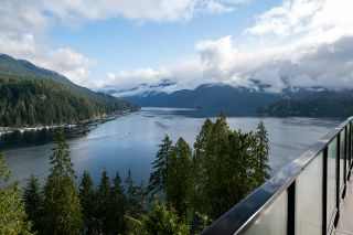 Photo 14: 4688 EASTRIDGE Road in North Vancouver: Deep Cove House for sale : MLS®# R2565563