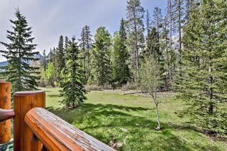 Photo 25: 26 1022 Rundleview Drive: Canmore Row/Townhouse for sale : MLS®# A1112857