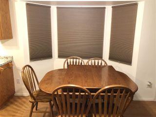 Photo 7: : Westlock House Half Duplex for sale : MLS®# E4194636