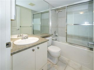 """Photo 11: 3 7080 ST. ALBANS Road in Richmond: Brighouse South Townhouse for sale in """"MONACO AT THE PALMS"""" : MLS®# V1133907"""