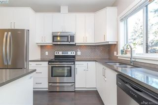 Photo 12: 1045 Gala Crt in VICTORIA: La Happy Valley House for sale (Langford)  : MLS®# 837598