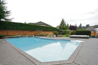 """Photo 56: 13758 21A Avenue in Surrey: Elgin Chantrell House for sale in """"CHANTRELL PARK ESTATES"""" (South Surrey White Rock)  : MLS®# F1422627"""