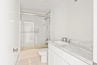Photo 18: 7645 E Camino Tampico in Anaheim: Residential for sale (93 - Anaheim N of River, E of Lakeview)  : MLS®# PW21034393