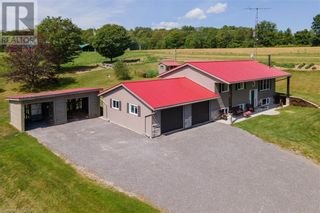 Photo 3: 400 COLTMAN Road in Brighton: House for sale : MLS®# 40157175
