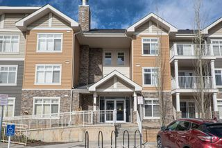 Photo 2: 5111 155 Skyview Ranch Way NE in Calgary: Skyview Ranch Apartment for sale : MLS®# A1102479