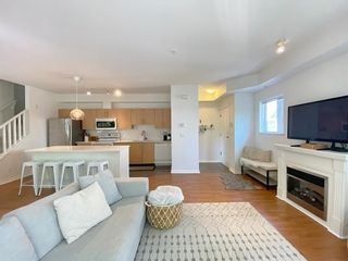 "Photo 3: 2 730 FARROW Street in Coquitlam: Coquitlam West Townhouse for sale in ""Farrow Ridge"" : MLS®# R2606489"