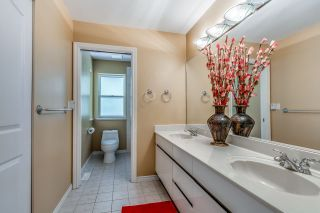 Photo 8: 1571 TOPAZ Court in Coquitlam: Westwood Plateau House for sale : MLS®# R2198600