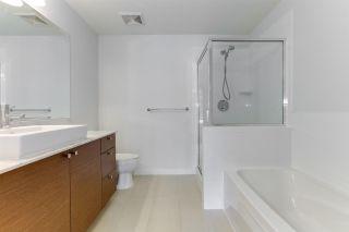 Photo 22: 1708 400 CAPILANO ROAD in Port Moody: Port Moody Centre Condo for sale : MLS®# R2591897