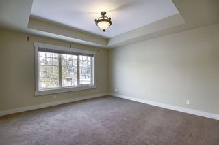 Photo 28: 222 Fortress Bay in Calgary: Springbank Hill Detached for sale : MLS®# A1123479