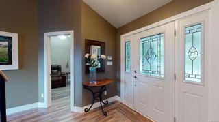 Photo 24: 6110 Copper View Lane in : Sk East Sooke House for sale (Sooke)  : MLS®# 863020