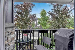 """Photo 15: 3 20856 76 Avenue in Langley: Willoughby Heights Townhouse for sale in """"Lotus Living"""" : MLS®# R2588656"""