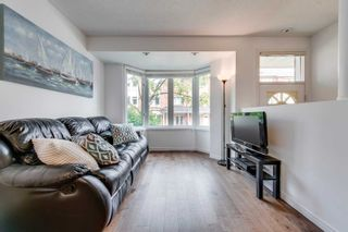 Photo 4: 606 19 Rosebank Drive in Toronto: Malvern Condo for sale (Toronto E11)  : MLS®# E4914391