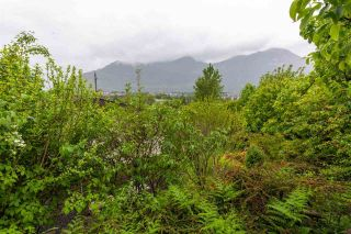"""Photo 15: 38083 HARBOUR VIEW Place in Squamish: Hospital Hill House for sale in """"HOSPITAL HILL"""" : MLS®# R2587611"""