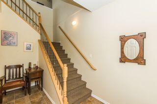Photo 6: 1561 Northeast 20 Avenue in Salmon Arm: Appleyard House for sale : MLS®# 10133097
