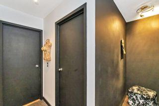 Photo 19: 502 770 Cormorant St in : Vi Downtown Condo for sale (Victoria)  : MLS®# 860238
