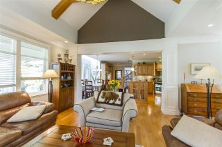 Photo 6: 12467 22 Avenue in Surrey: Crescent Bch Ocean Pk. House for sale (South Surrey White Rock)  : MLS®# R2513141