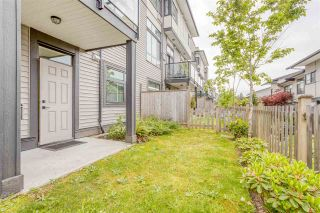 """Photo 26: 25 14057 60A Avenue in Surrey: Sullivan Station Townhouse for sale in """"Summit"""" : MLS®# R2583754"""
