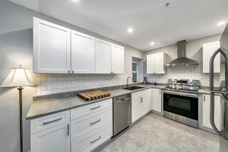 """Photo 29: 25592 BOSONWORTH Avenue in Maple Ridge: Thornhill MR House for sale in """"The Summit at Grant Hill"""" : MLS®# R2516309"""