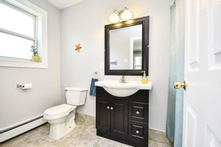 Photo 10: 60 Old Sambro Road in Halifax: 7-Spryfield Residential for sale (Halifax-Dartmouth)  : MLS®# 202114643