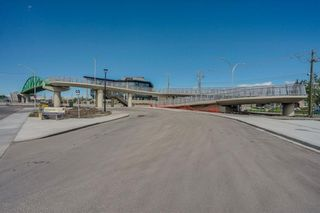 Photo 34: 2419 53 Avenue SW in Calgary: North Glenmore Park Semi Detached for sale : MLS®# C4299769