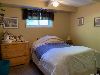 Photo 22: RM of Canwood in Canwood: Residential for sale (Canwood Rm No. 494)  : MLS®# SK844335