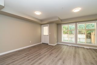 """Photo 20: 24 46858 RUSSELL Road in Chilliwack: Promontory Townhouse for sale in """"PANORAMA RIDGE"""" (Sardis)  : MLS®# R2623730"""