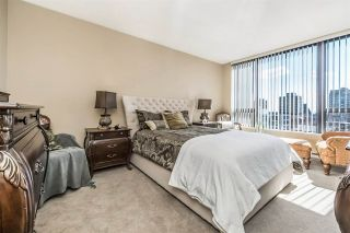 "Photo 6: 608 7138 COLLIER Street in Burnaby: Highgate Condo for sale in ""Standford House"" (Burnaby South)  : MLS®# R2252953"