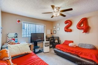 Photo 13: Property for sale: 1745-49 S Harvard Blvd in Los Angeles