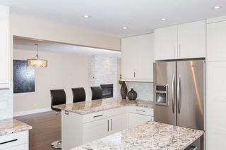 Photo 15: 208 PUMP HILL Gardens SW in Calgary: Pump Hill Detached for sale : MLS®# A1101029