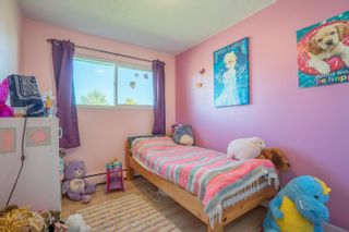 Photo 10: 801 WARREN Avenue in Prince George: Spruceland House for sale (PG City West (Zone 71))  : MLS®# R2622735