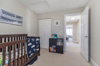 "Photo 13: 51 7090 180 Street in Surrey: Cloverdale BC Townhouse for sale in ""BOARDWALK"" (Cloverdale)  : MLS®# R2482574"