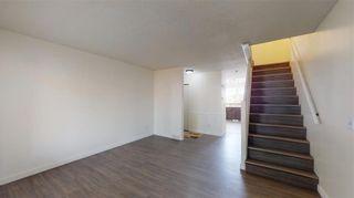 Photo 15: 148 Westgrove Way in Winnipeg: Westdale Residential for sale (1H)  : MLS®# 202123461