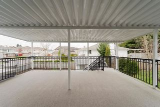 Photo 18: 6679 128B Street in Surrey: West Newton House for sale : MLS®# R2253452