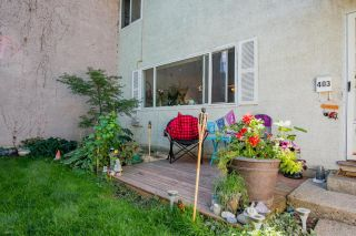 Photo 8: 403 RICHARDS STREET W in Nelson: Condo for sale : MLS®# 2460967