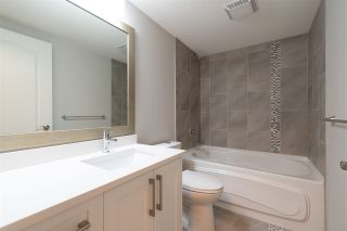"Photo 16: 111 15350 19A Avenue in Surrey: King George Corridor Condo for sale in ""Stratford Gardens"" (South Surrey White Rock)  : MLS®# R2346815"