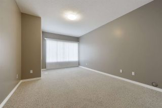 Photo 34: 1328 119A Street in Edmonton: Zone 16 House for sale : MLS®# E4223730