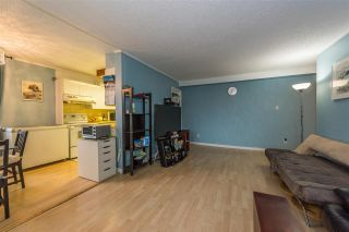 """Photo 4: 102 5645 BARKER Avenue in Burnaby: Central Park BS Condo for sale in """"CENTRAL PARK PLACE"""" (Burnaby South)  : MLS®# R2119755"""