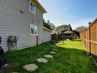 Photo 20: 1602 Marshalls Pl in : Sk Whiffin Spit House for sale (Sooke)  : MLS®# 871454