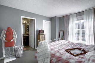 Photo 18: 83 NEW BRIGHTON Common SE in Calgary: New Brighton Row/Townhouse for sale : MLS®# A1027197