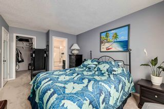 """Photo 16: 312 1840 E SOUTHMERE Crescent in Surrey: Sunnyside Park Surrey Condo for sale in """"Southmere Mews West"""" (South Surrey White Rock)  : MLS®# R2602062"""