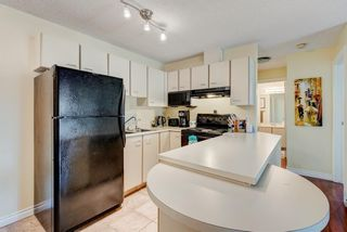 Photo 7: 14 2314 Edenwold Heights NW in Calgary: Edgemont Apartment for sale : MLS®# A1132742