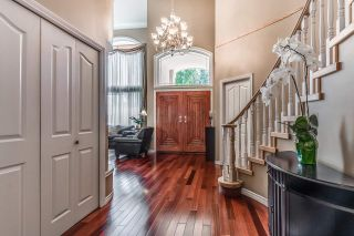 Photo 2: 1571 TOPAZ Court in Coquitlam: Westwood Plateau House for sale : MLS®# R2198600