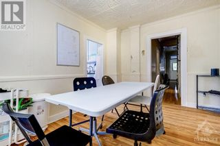 Photo 10: 128/130 OSGOODE STREET in Ottawa: House for sale : MLS®# 1261129