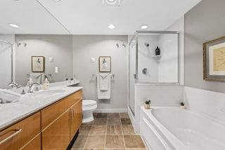 Photo 18: 1905 837 W HASTINGS STREET in Vancouver: Downtown VW Condo for sale (Vancouver West)  : MLS®# R2621032