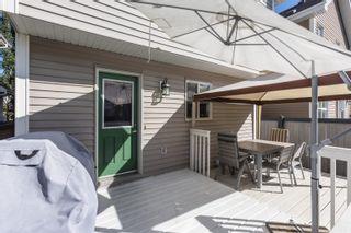 Photo 37: 7119 19A Avenue in Edmonton: Zone 53 House for sale : MLS®# E4263720
