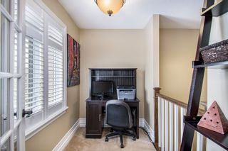 Photo 9: 205 Jersey Tea in Nepean: House for sale : MLS®# 1244080