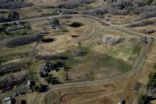 Photo 19: Bunny Hollow Drive in Rural Rocky View County: Rural Rocky View MD Residential Land for sale : MLS®# A1102053