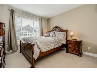 """Photo 11: 40 4967 220 Street in Langley: Murrayville Townhouse for sale in """"Winchester"""" : MLS®# R2393390"""